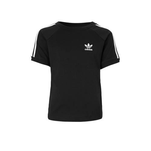 T-shirts adidas California T-shirt