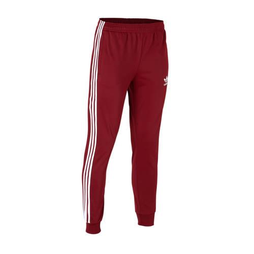 sportbroeken adidas SST Broek