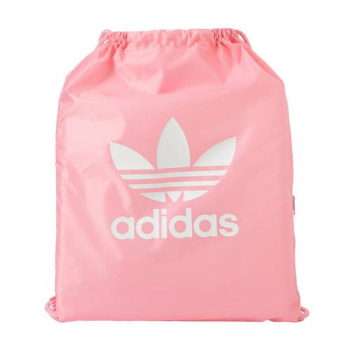 da8b15c6162 ▷ Sporttas dames roze kopen? | Online Internetwinkel