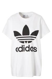 adidas / T-shirt