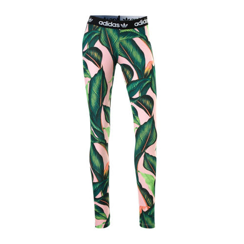 NU 15% KORTING: adidas Originals legging TIGHT