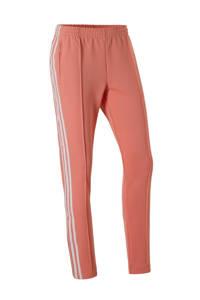 adidas / adidas originals broek roze