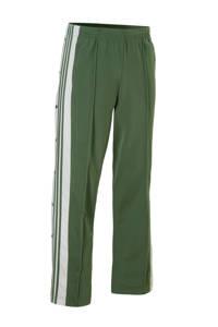 adidas / broek groen