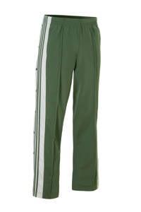 adidas / adidas originals broek groen