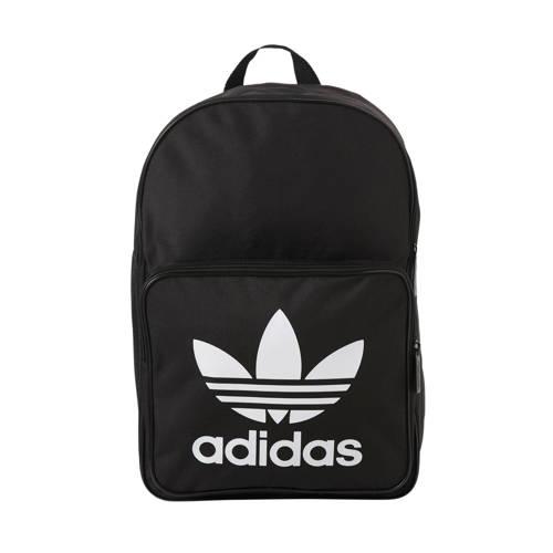 NU 15% KORTING: adidas Originals sportrugzak BP CLAS TREFOIL