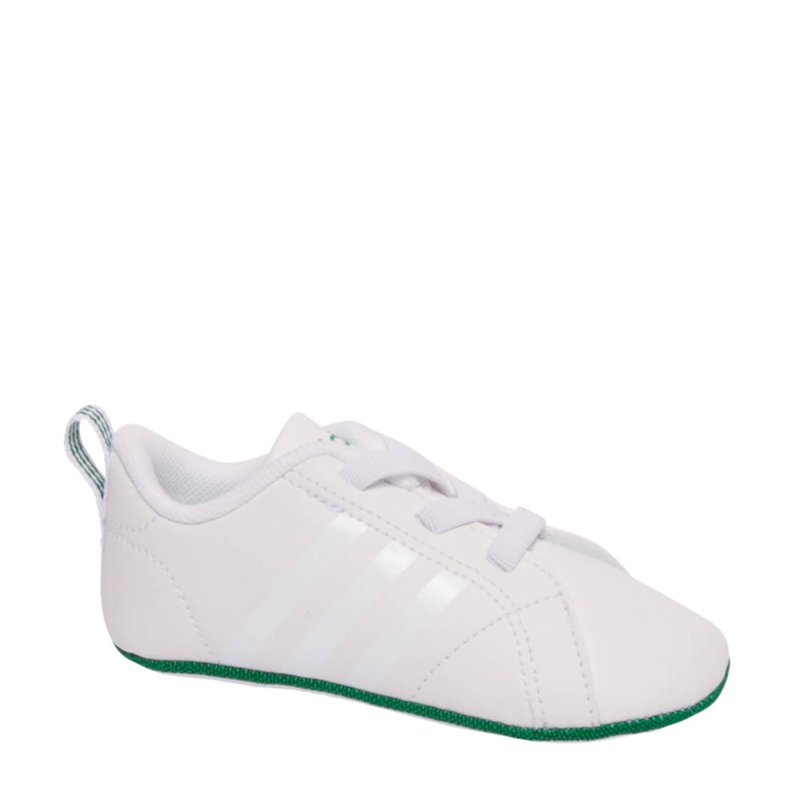 adidas schoenen baby van haren