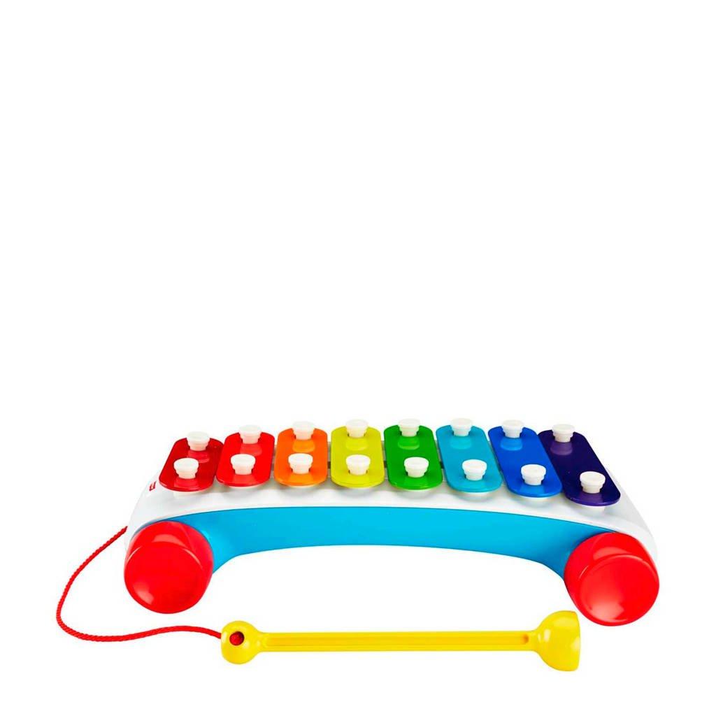 Fisher-Price  xylofoon