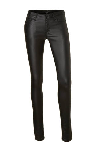 Betty skinny fit jeans