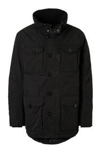 Tom Tailor jas (heren)