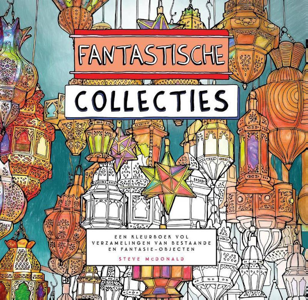 Fantastische Collecties