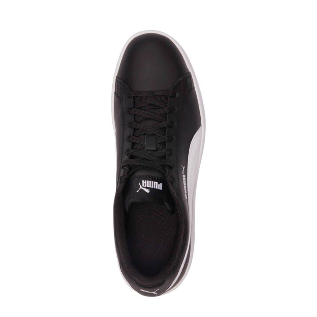 V2l V2l Sneaker Puma Sneaker Puma Smash Puma Smash qBgYv6vn