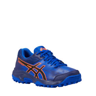 Gel-Lethal Field 3 GS hockeyschoenen