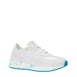 HyperGEL-Lyte sneakers wit