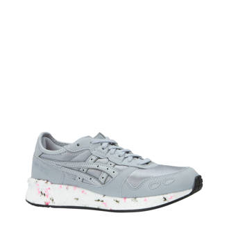sneakers Hyper Gel-lyte grijs kids