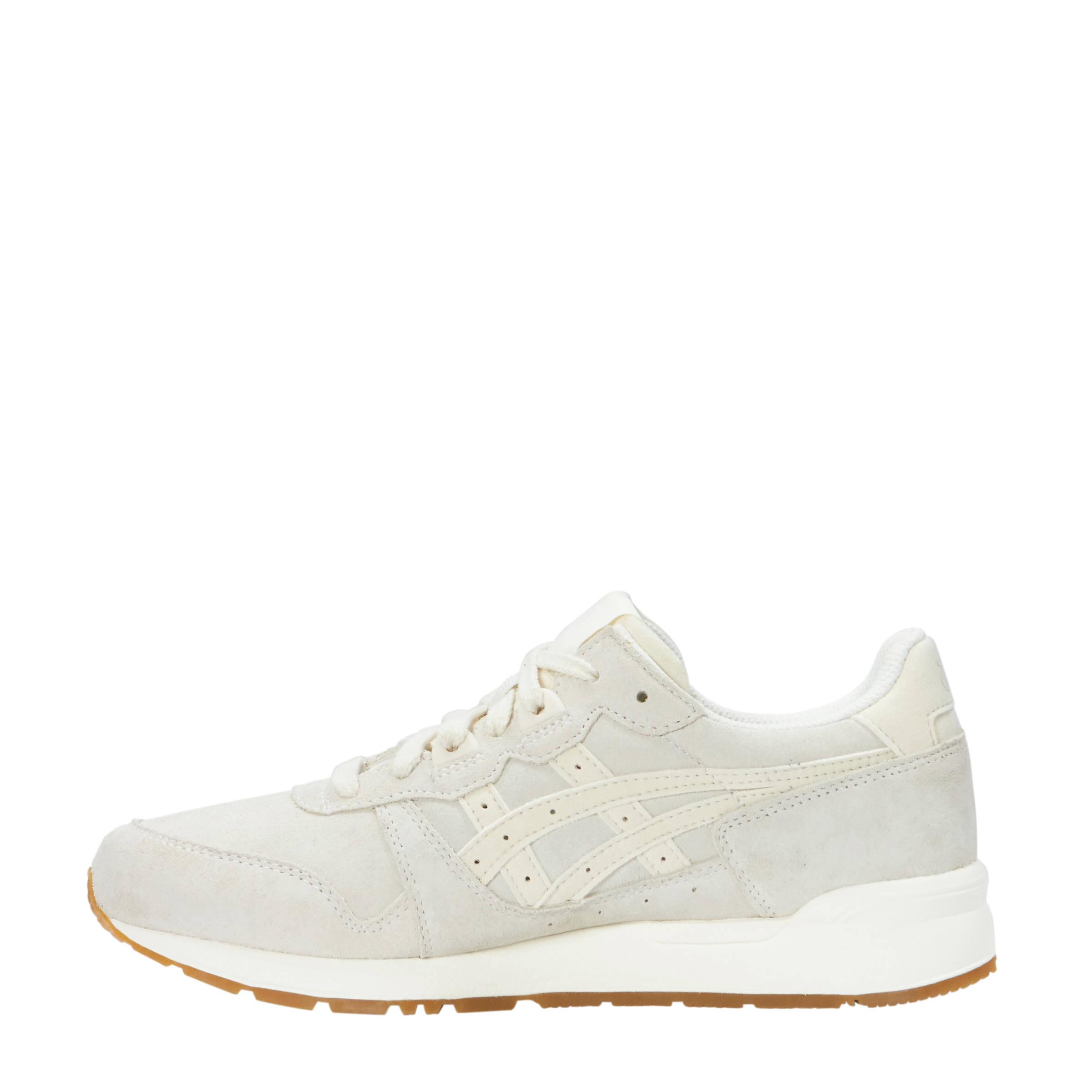 asics dames sneakers