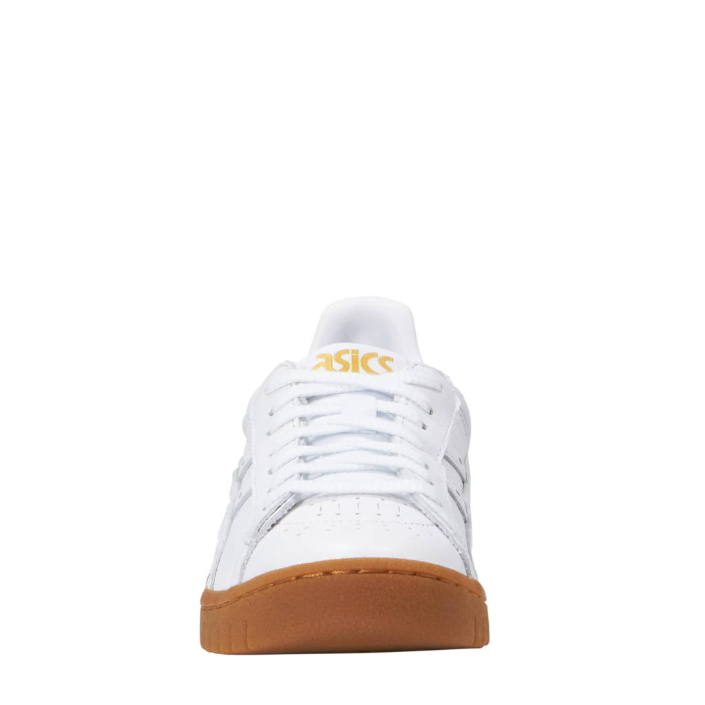 Sneakers Gel ptg Asics Asics Wit ptg Sneakers Wit Asics Gel Gel g415xqw