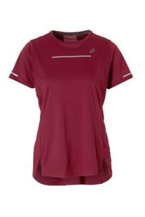 ASICS sport T-shirt (dames)