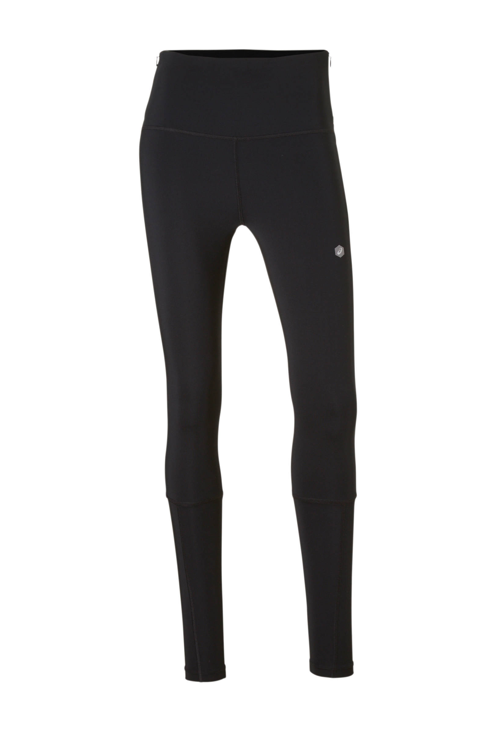 asics dames legging
