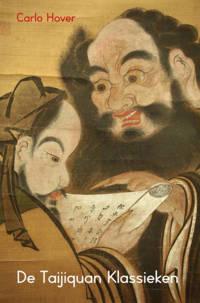 De Taijiquan Klassieken - Carlo Hover