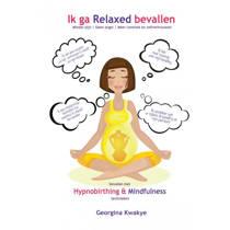Ik ga relaxed bevallen - Georgina Kwakye