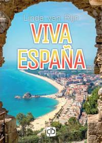 Viva España - Linda van Rijn