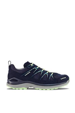 Innox Evo GTX Low wandelschoenen