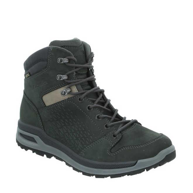 754815f2c00 Outdoor wandelschoenen bij wehkamp - Gratis bezorging vanaf 20.-