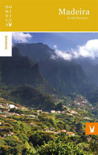 Dominicus: Madeira - Guido Derksen