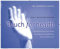 Touch for health - John Thie