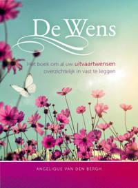 De Wens - Angelique van den Bergh
