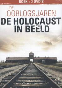 De Holocaust in beeld - Perry Pierik en Roelof Mansen