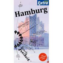 Hamburg anwb extra