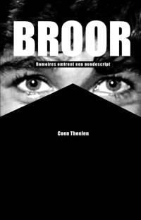 Broor - Coen Theelen