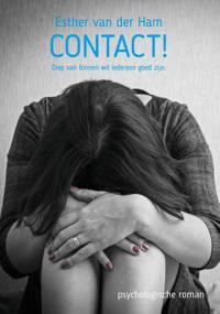 Contact! - Esther van der Ham