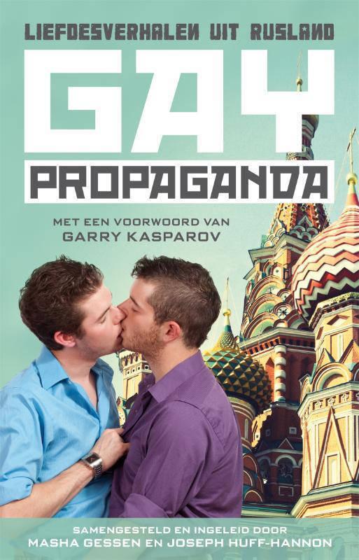 Gay dating Magazine