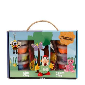 cd12cfcbb36eff SALE: Speelgoed & games bij wehkamp - Gratis bezorging vanaf 20.-