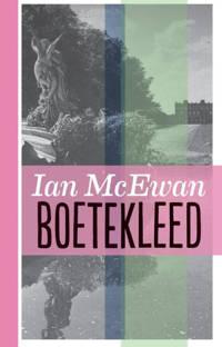 Boetekleed - Ian McEwan