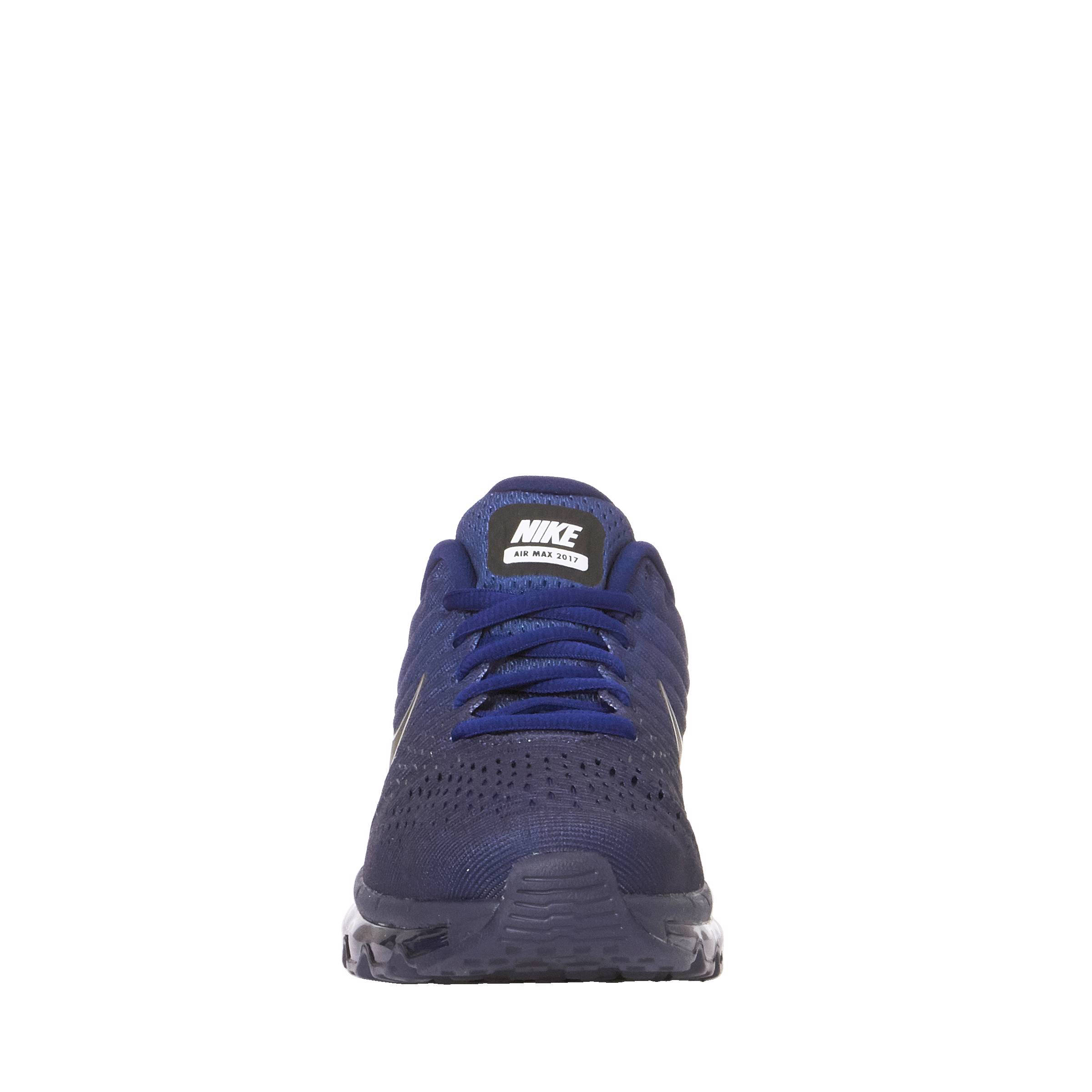 new style 837be 0361f nike-air-max-2017-sneakers-donkerblauw-0887225864835.jpg