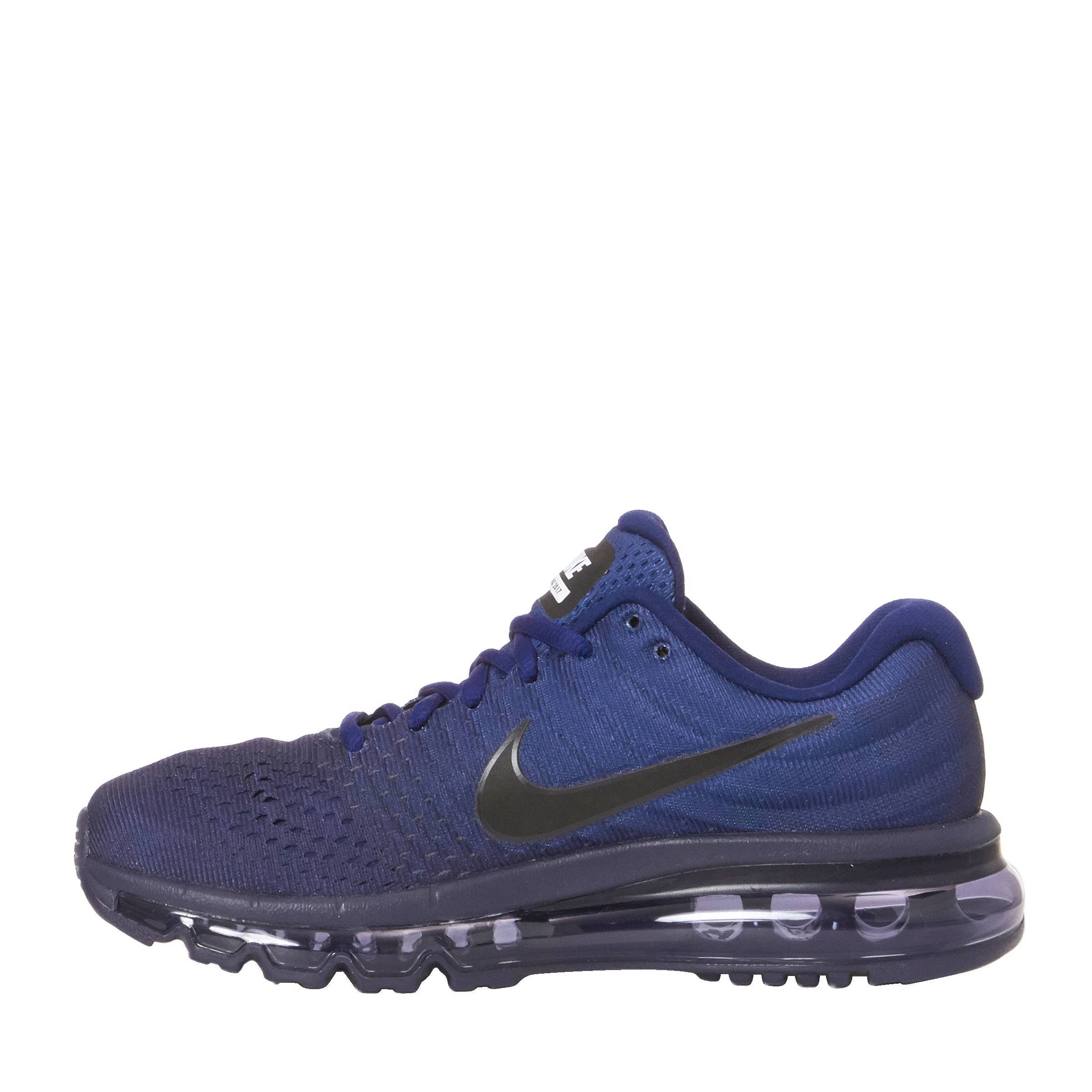 3a20cca83a48ee nike-air-max-2017-sneakers-donkerblauw-0887225864835.jpg