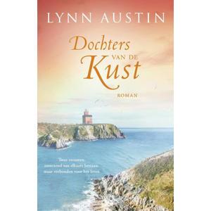 Dochters van de kust - Lynn Austin