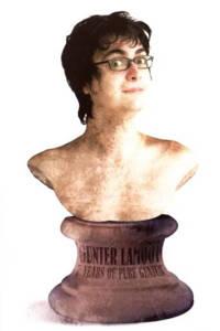 Gunter Lamoot - 7 Years Of Pure Genius (DVD)