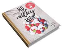 No Milky Way - Stijn de Kock en Elke Aerts