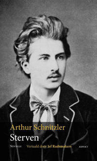 Sterven - Arthur Schnitzler