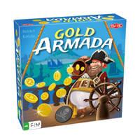Tactic Gold Armada bordspel