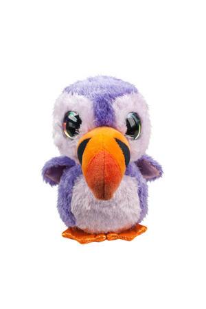 puffin Luna classic knuffel 15 cm