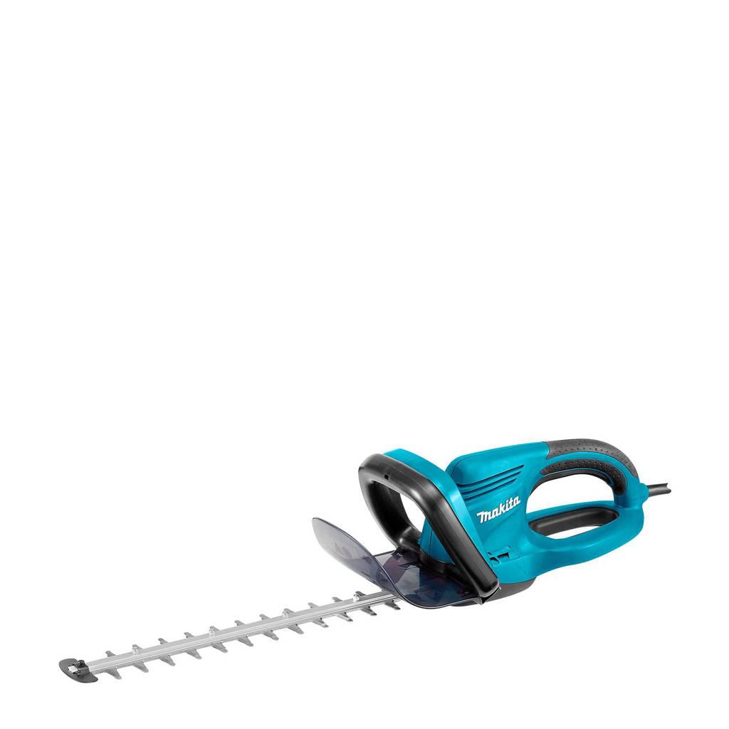 Voorkeur Makita UH4570 elektrische heggenschaar | wehkamp JG64