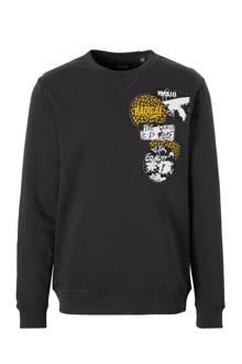 Westin sweater