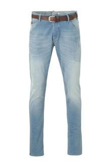 Mechanic jeans