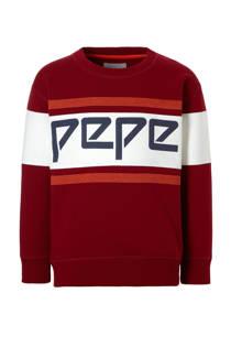 Pepe Jeans sweater Sly (jongens)