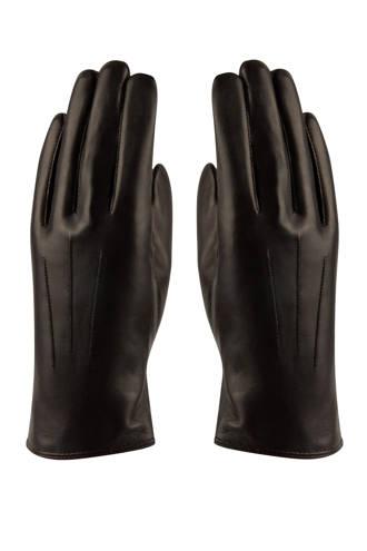 leren handschoenen Tara